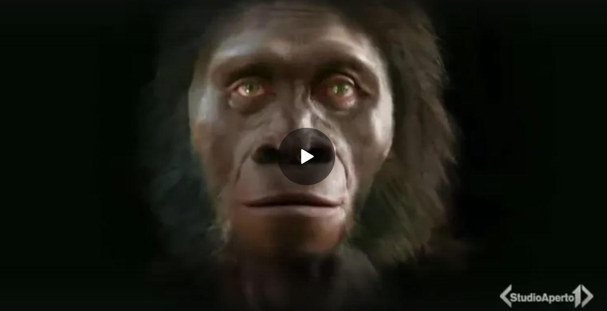 studio-aperto-intervista-il-biologo-molecolare-pietro-buffa-–-i-geni-manipolati-di-adamo