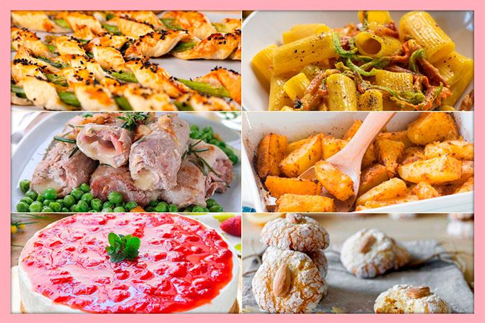 menu-per-la-festa-della-mamma