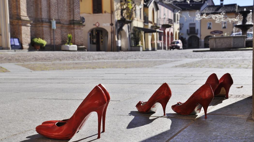 quei-dati-sulla-violenza-contro-le-donne-che-l'italia-non-raccoglie