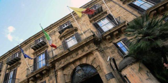 Incendi in Sicilia: audizione dell'assessore regionale all'ambiente nella commissione ambiente e territorio