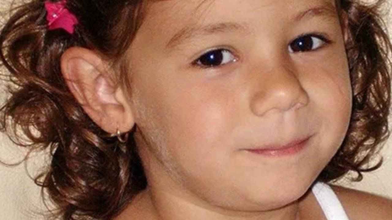 Denise Pipitone, il caso si fa macabro, Piera Maggio non sapeva nulla