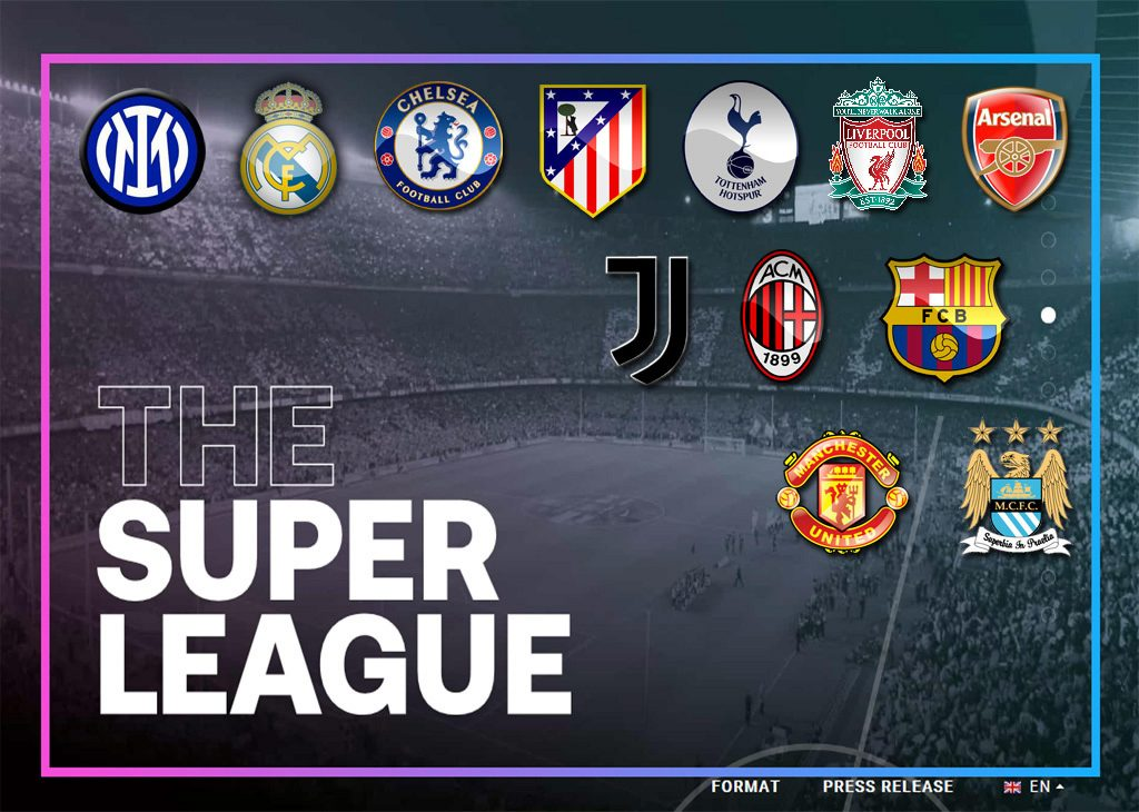 Superlega, Milan e Juventus non hanno ancora formalizzato l'uscita: rischiano 2 anni senza Champions League