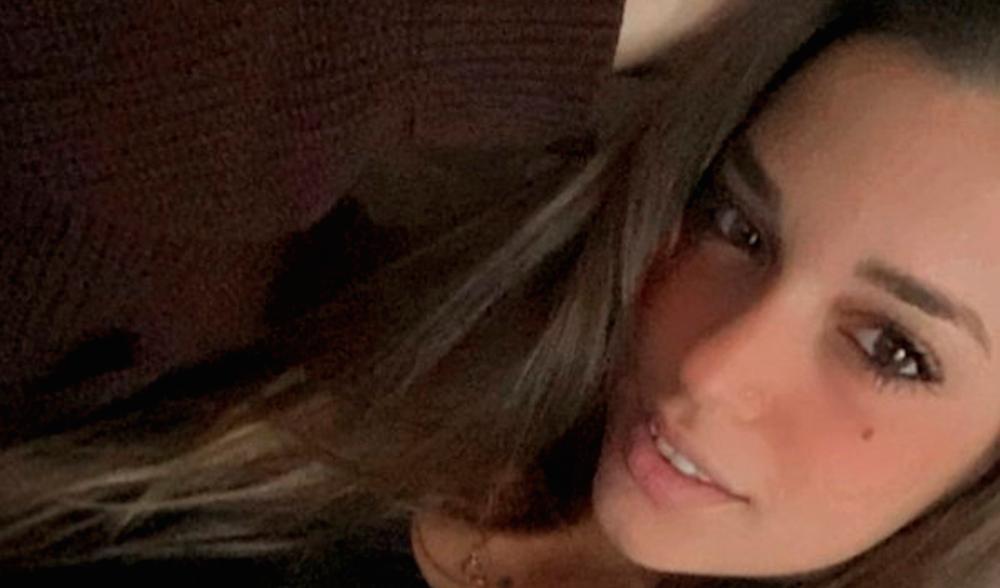 Luana D'Orazio, morta per colpa di una cultura del lavoro sbagliata