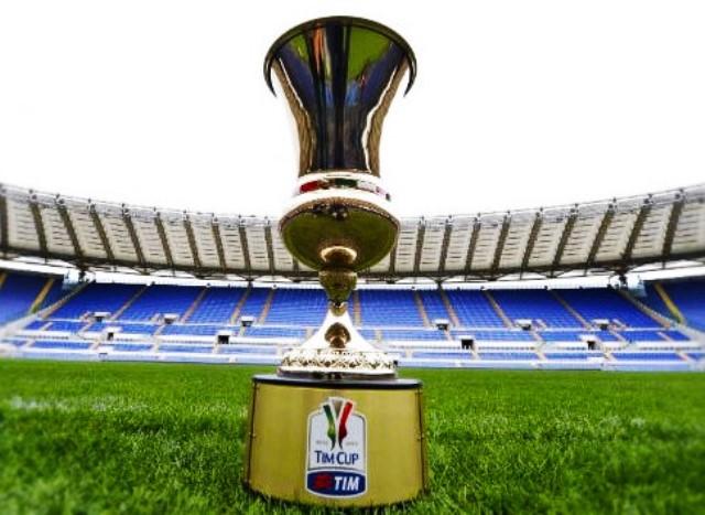 Coppa Italia, varato il nuovo format: ammesse solo squadre di Serie A e B