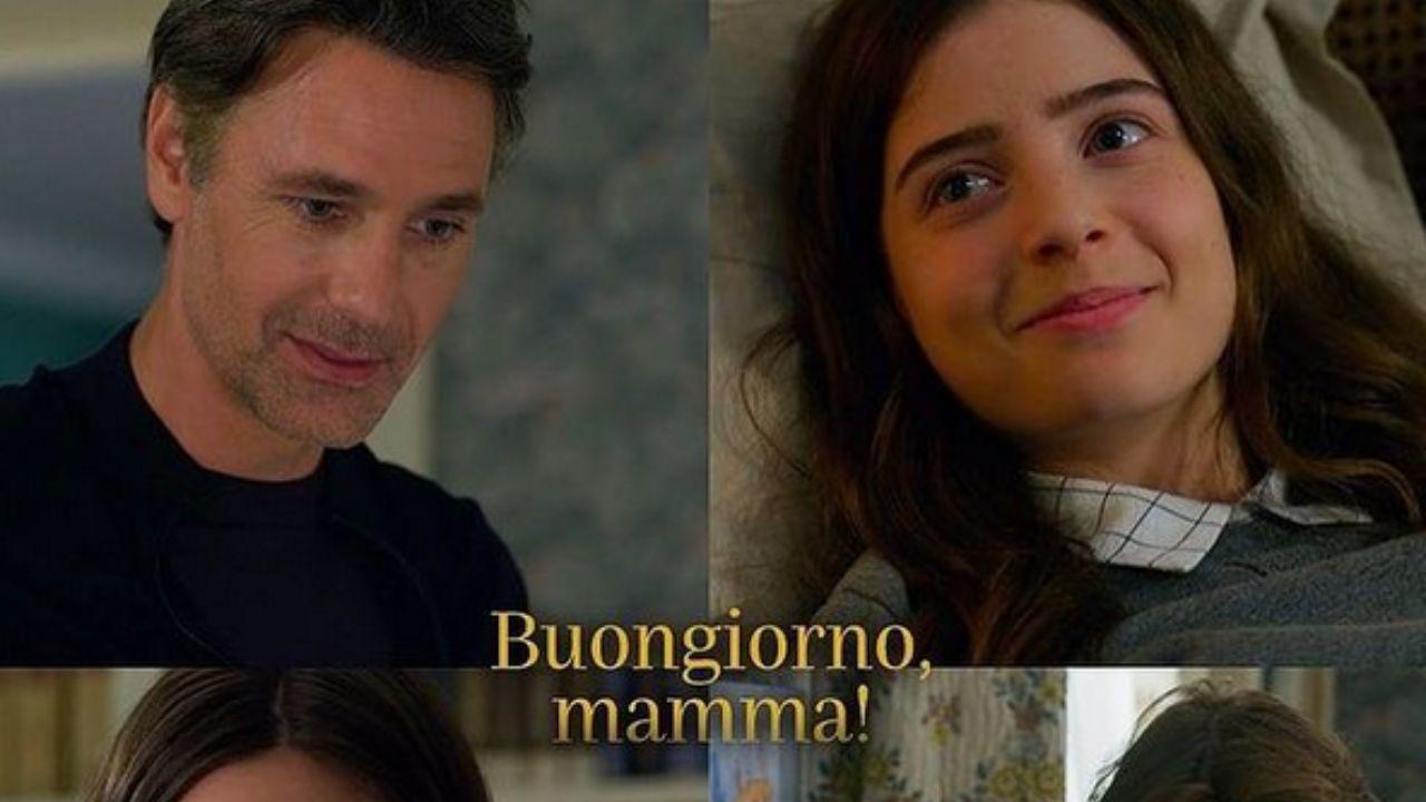 """buongiorno-mamma,-""""siamo-andati-oltre"""":-attore-confessa-i-momenti-con-raoul-bova"""
