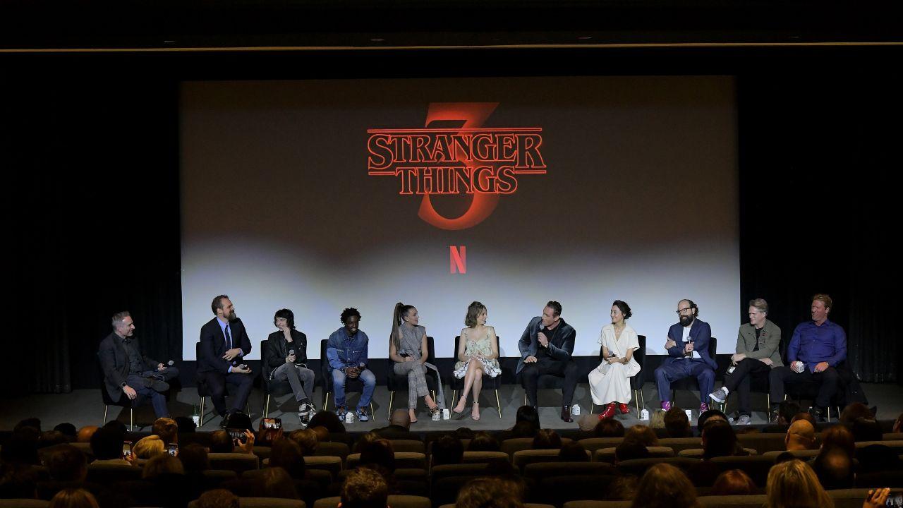 stranger-things:-in-arrivo-la-quarta-stagione,-quando-(anticipazioni)
