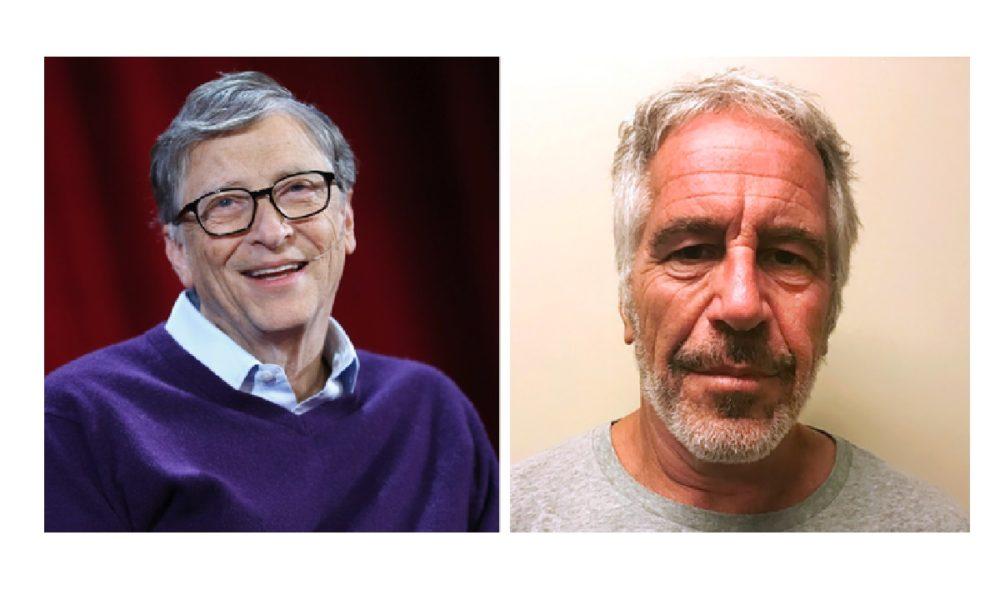 Bill Gates, divorzio: svelati i veri e spinosi motivi, c'entra Epstein