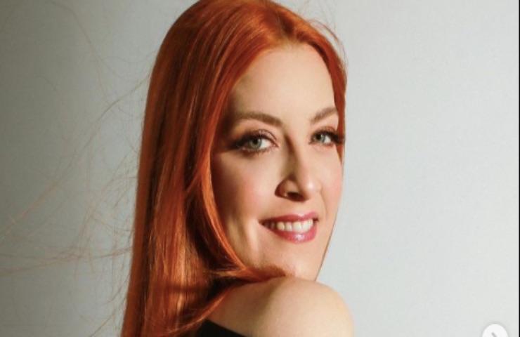 Noemi, cantante romana, si racconta: «Un nuovo inizio» con la Disney