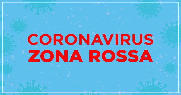 Coronavirus in Sicilia: assegnate altre due zone rosse, l'ordinanza di Musumeci