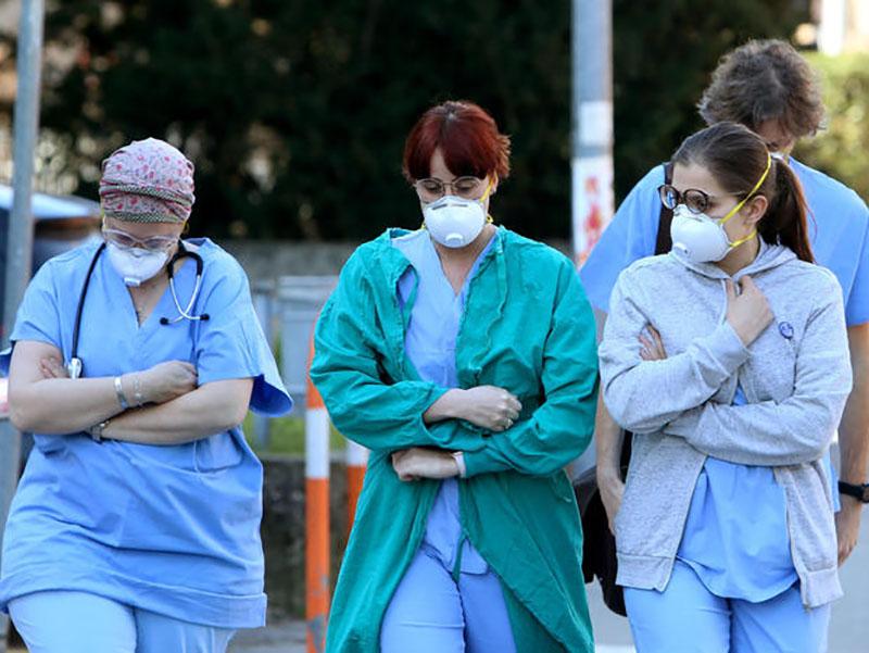 crisi-rsa,-de-palma-(nursing-up):-«dopo-la-lombardia-anche-la-toscana-a-rischio-tracollo».