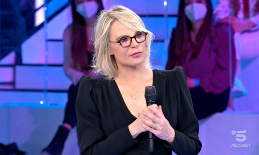 anticipazioni-finale-amici-2021:-vincitori,-meccanismo,-premi-e-televoto