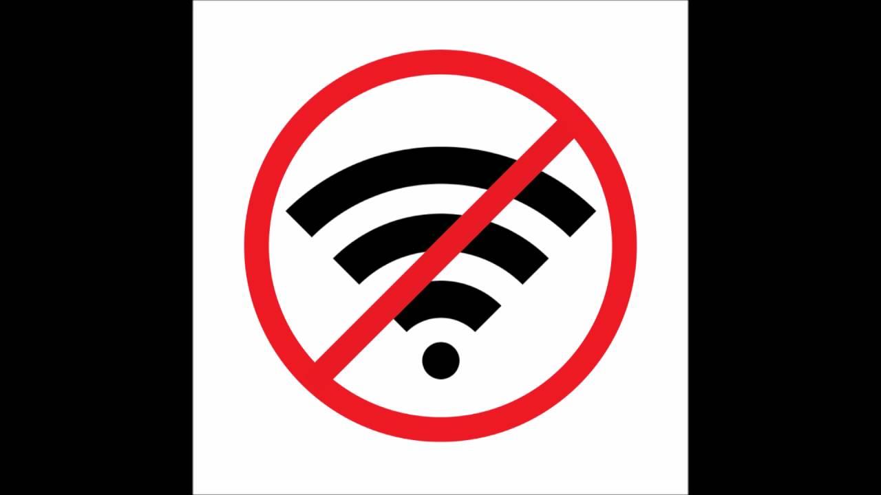 Blackout nazionale di internet: problemi di connessione e disagi in tutta Italia nella notte del razzo cinese