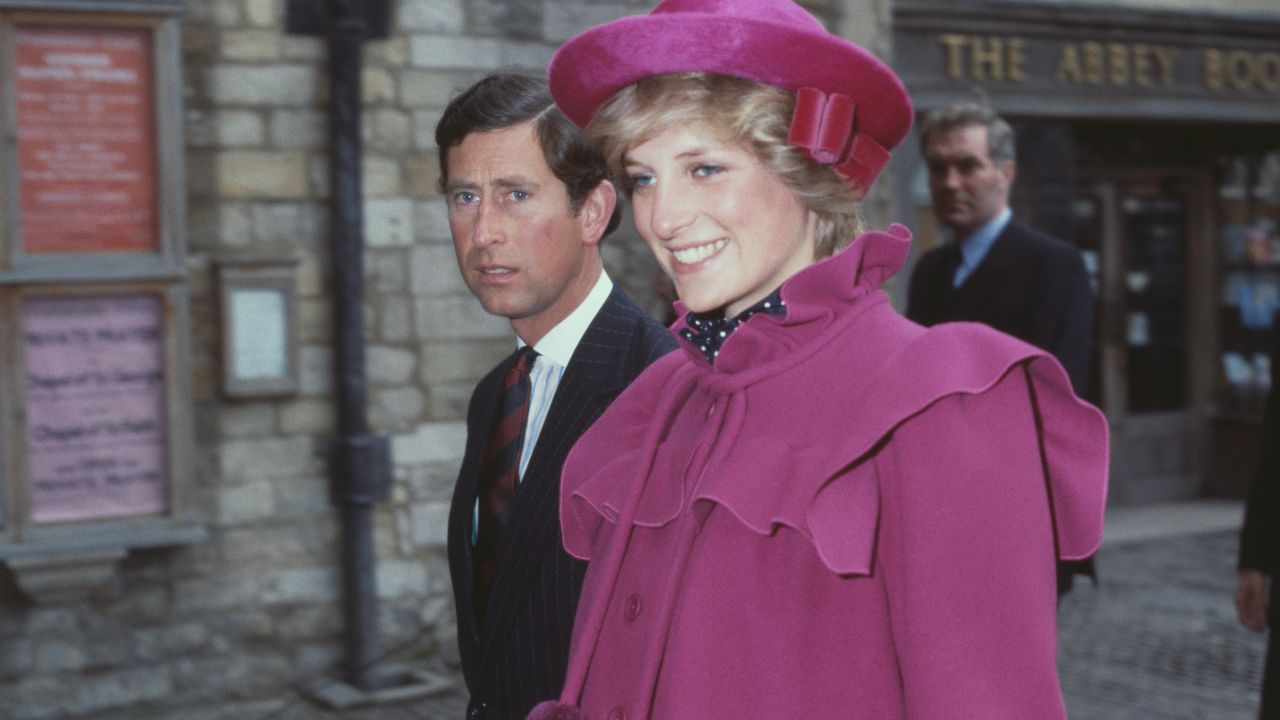 "Lady Diana, la ""bicicletta della vergogna"" venduta all'asta: cifra assurda"
