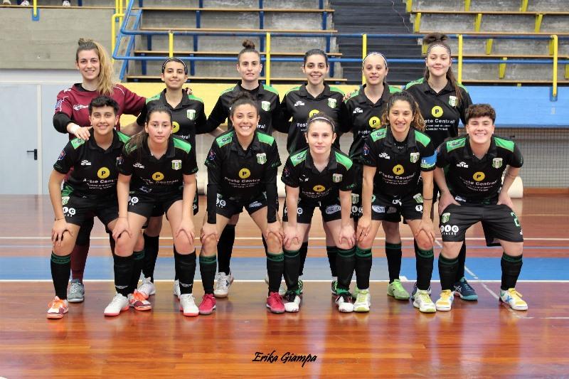calcio-a-5-femminile,-la-vigor-lamezia-women-ha-la-meglio-di-irpinia-in-semifinale-playoff