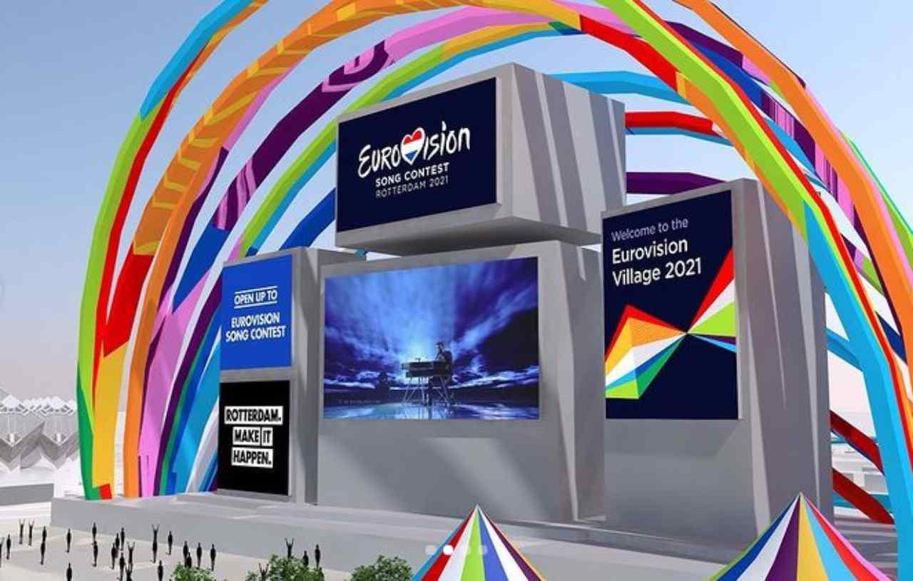 """Eurovision Song Contest 2021, i Maneskin pronti al debutto: """"Nessuna strana coreografia, saremo noi l'effetto speciale!"""""""