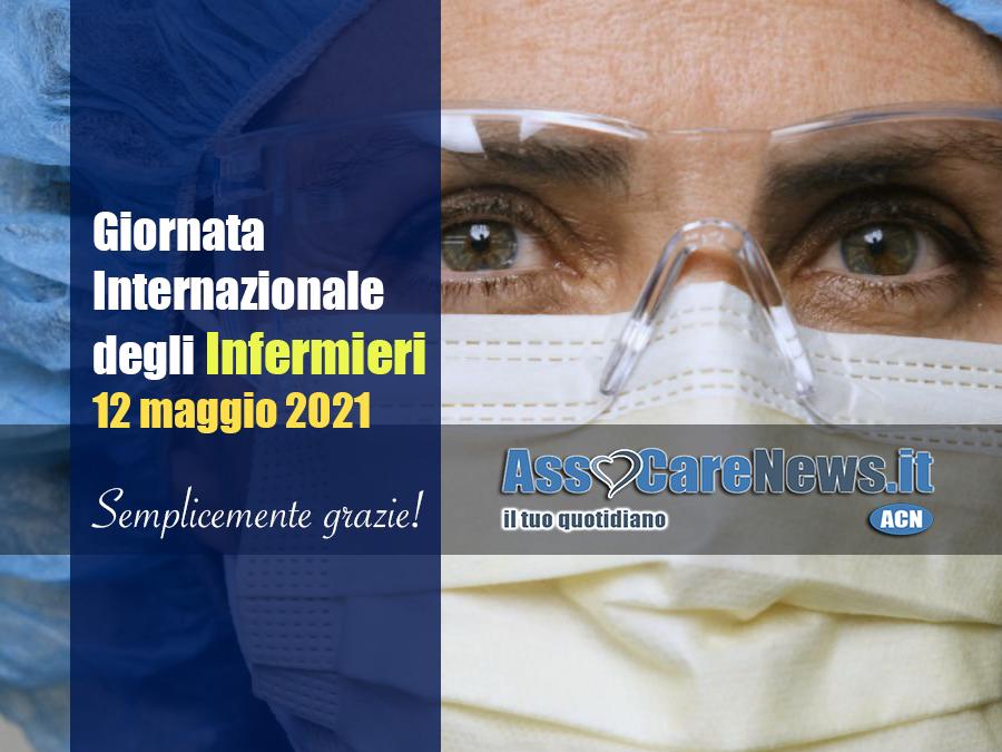 giornata-internazionale-dell'infermiere-non-dimentichiamo-i-colleghi-morti-di-coronavirus-in-italia-e-nel-mondo.