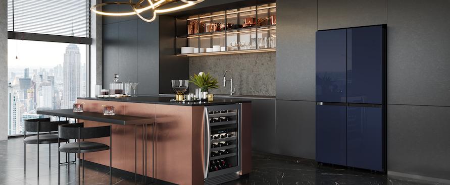 il-nuovo-frigorifero-modulare-personalizzabile-samsung-bespoke