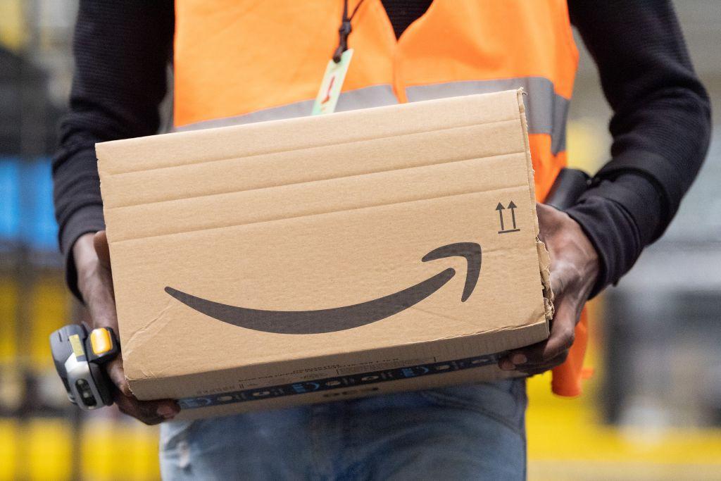 Amazon non deve restituire i 250 milioni di tasse risparmiati in Lussemburgo