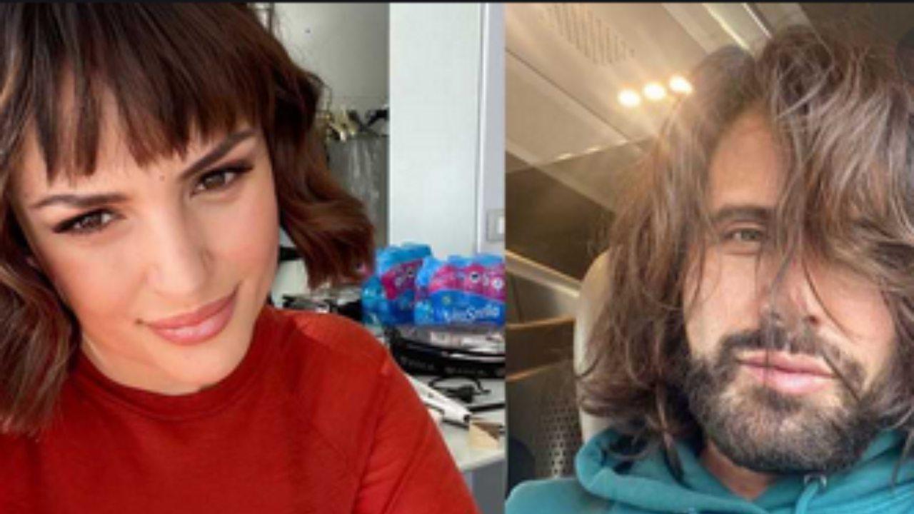 Arisa e Andrea Di Carlo al capolinea: nuova rottura per la coppia