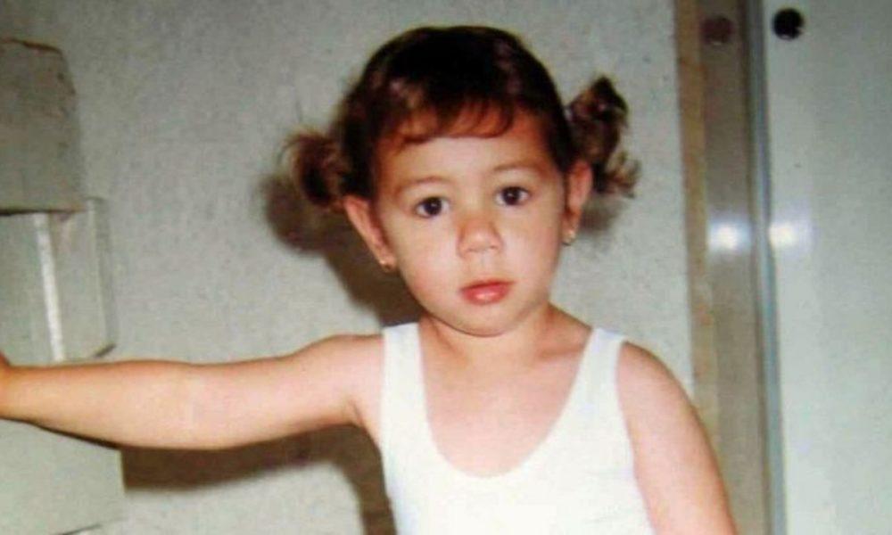 Chi l'ha Visto: Denise Pipitone portata via in barca? Risvolti inquietanti