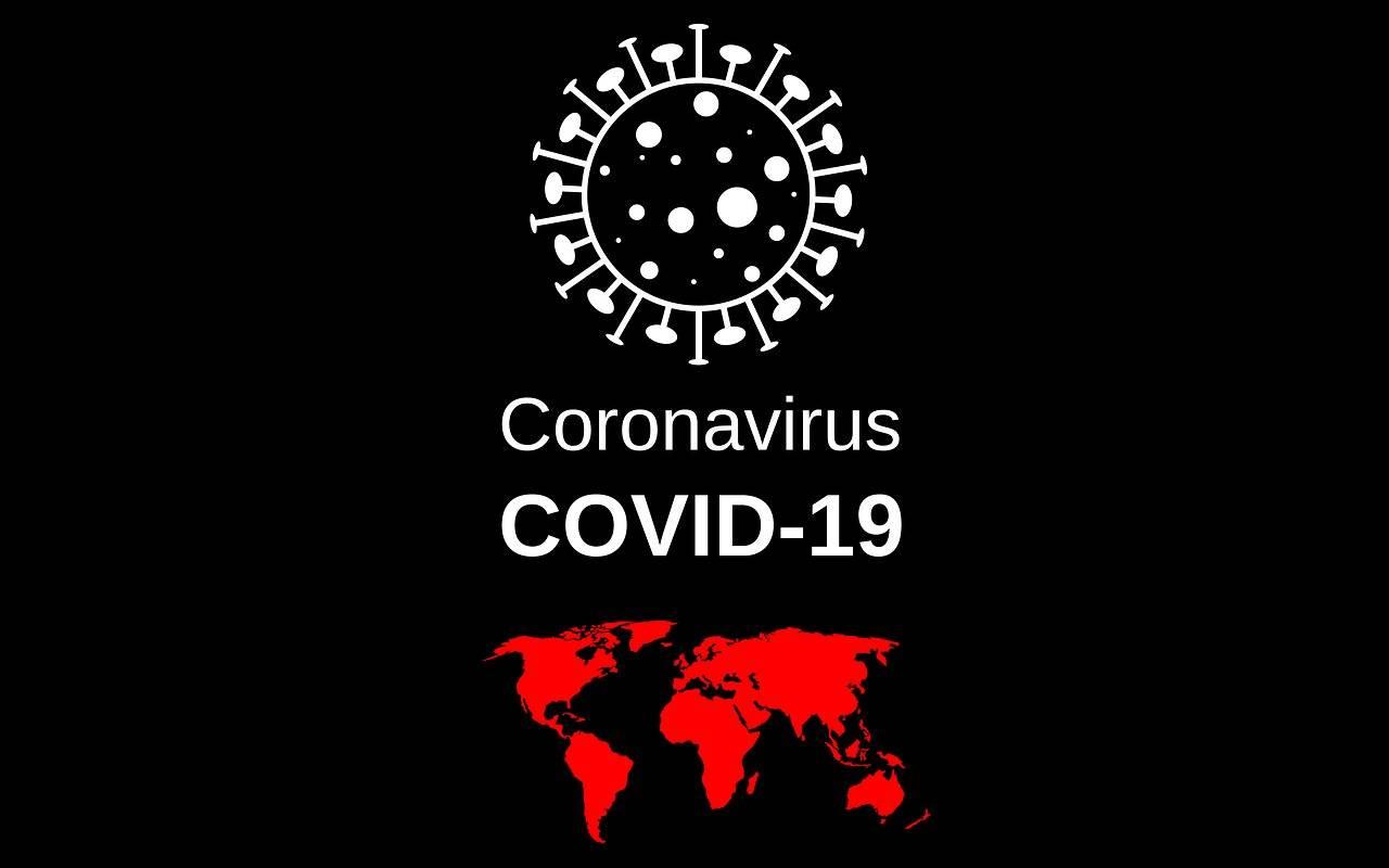 Coronavirus, importante annuncio: succederà da lunedì 17 maggio