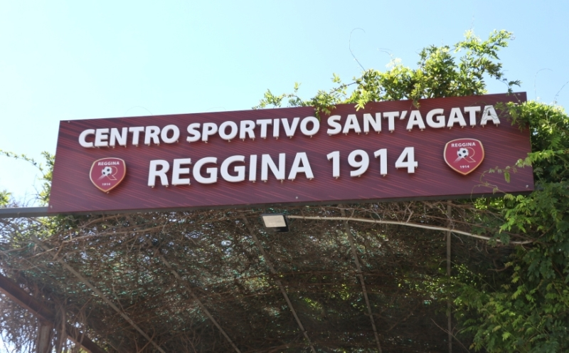 Reggina, la Primavera di Falsini cade a Pisa: sconfitta per 3 0