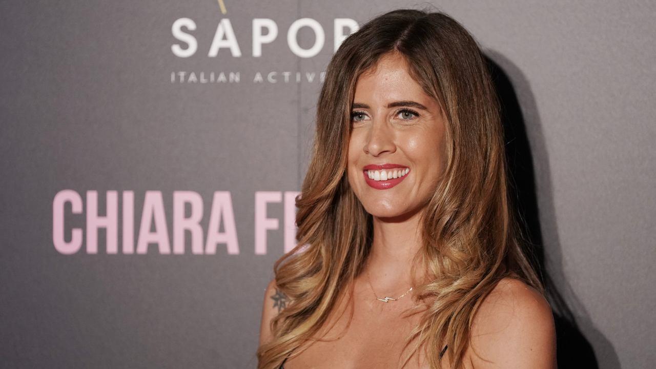 Francesca Ferragni, che panorama! La posa è super – FOTO