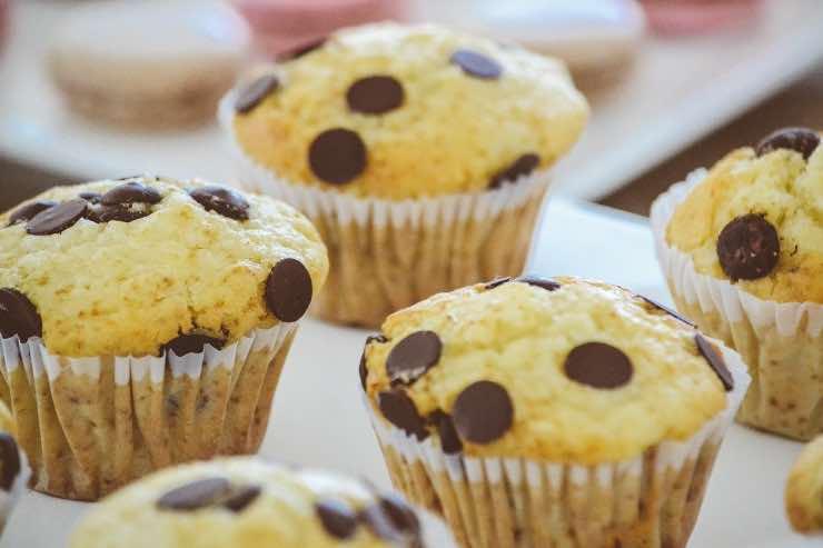 muffin-dietetici:-come-realizzarli-senza-olio,-senza-burro-e-senza-latte
