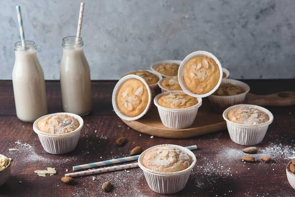 muffin-alle-mandorle