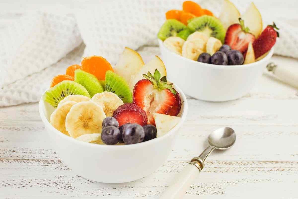 hai-sempre-commesso-questi-errori-quando-prepari-la-macedonia-di-frutta,-percio-non-e-perfetta!