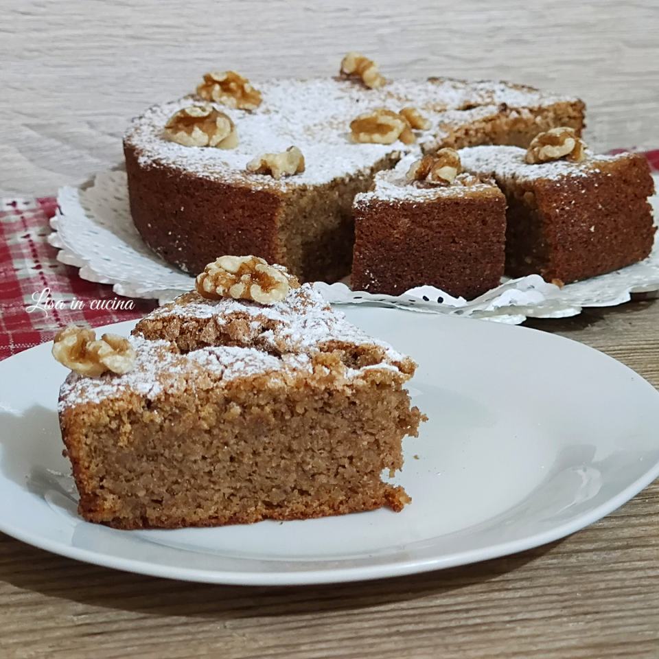 torta-di-noci-senza-farina-e-lievito-con-solo-3-ingredienti!