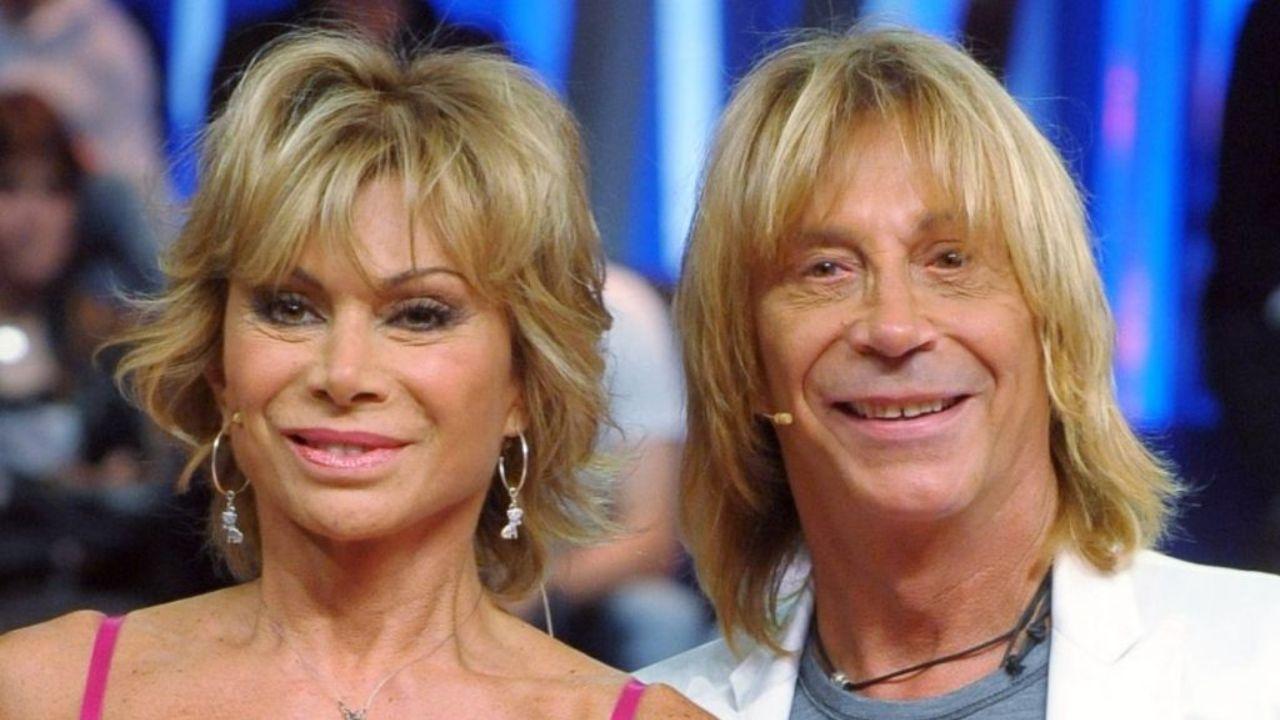 Carmen Russo ed Enzo Paolo Turchi nella bufera, i loro domestici rivelano che …