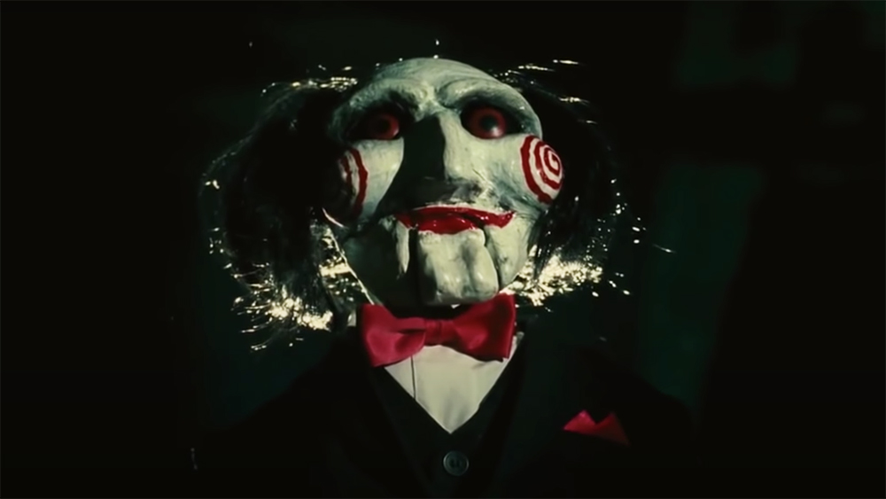 the-'saw'-movies-ranked,-from-the-original-to-'spiral'