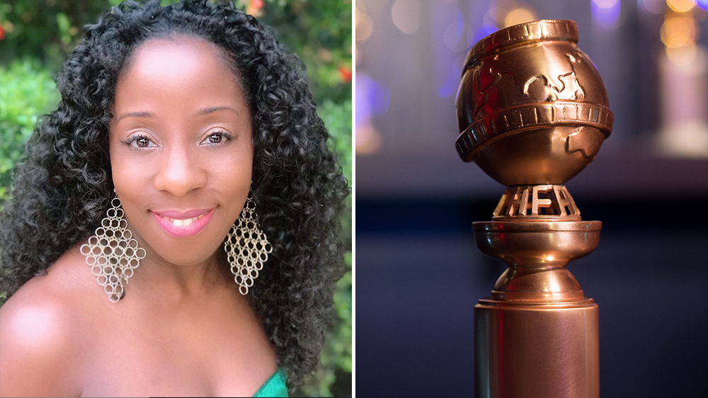 black-reporter-speaks-out-on-rejection-by-golden-globes-group
