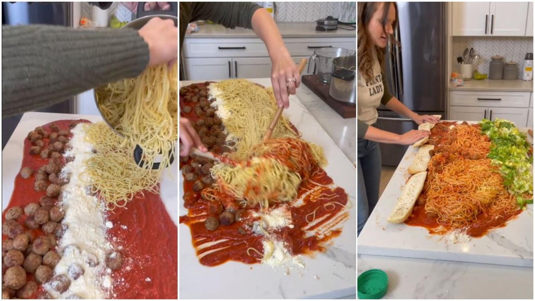 """""""gli-spaghetti-si-cucinano-cosi"""":-il-video-tutorial-che-fa-infuriare-gli-italiani"""
