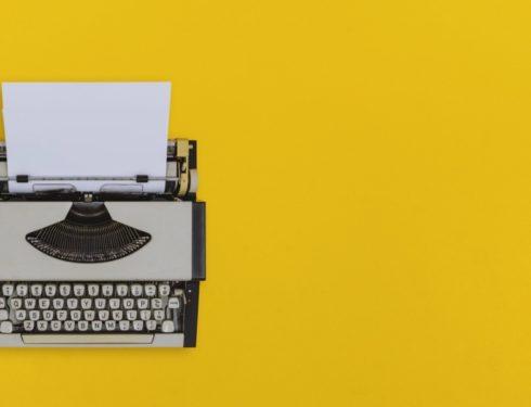 Comunicato sindacale. Condé Nast Italia dichiara 26 giornalisti in esubero