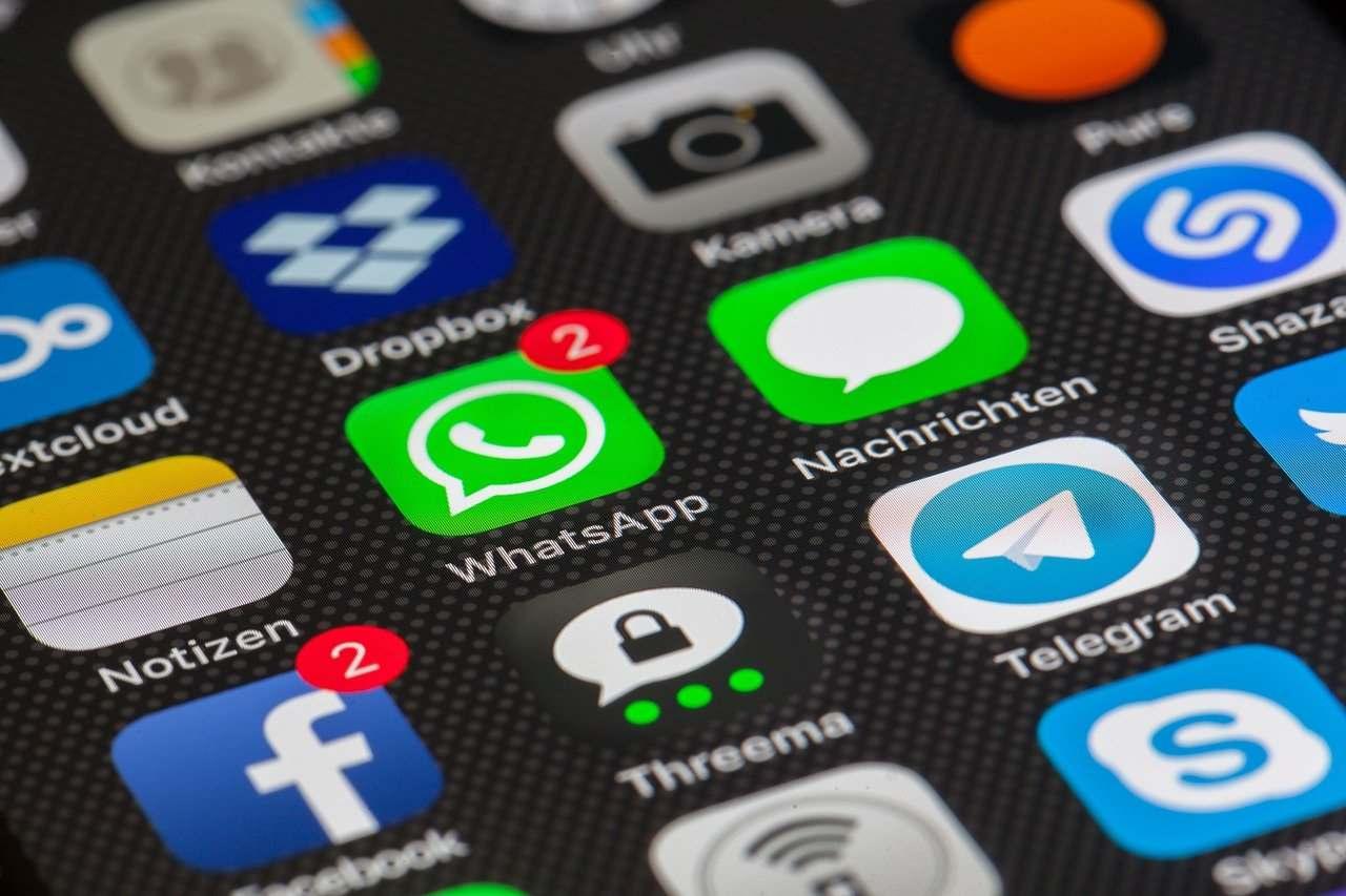 whatsapp,-clamorosa-novita:-la-nuova-utilissima-funzione-sara-presto-disponibile-per-tutti