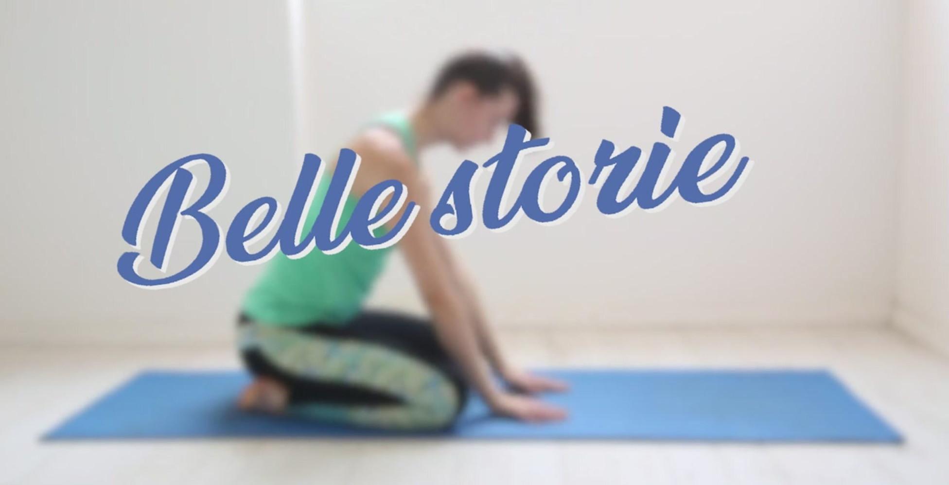 allenarsi-al-benessere:-dal-corpo-alla-mente,-la-salute-passa-da-piccoli-esercizi-quotidiani