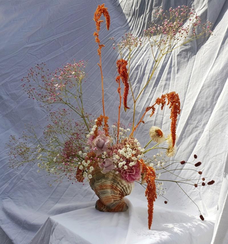 oltre-il-classico-bouquet
