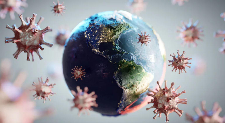 vaccini-che-prevengono-la-malattia-ma-non-la-trasmissione-rendono-i-virus-piu-aggressivi-(ansa)