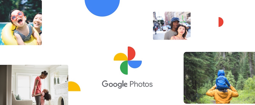 stop-all'archiviazione-illimitata-gratuita-su-google-foto,-che-cosa-fare-dal-primo-giugno