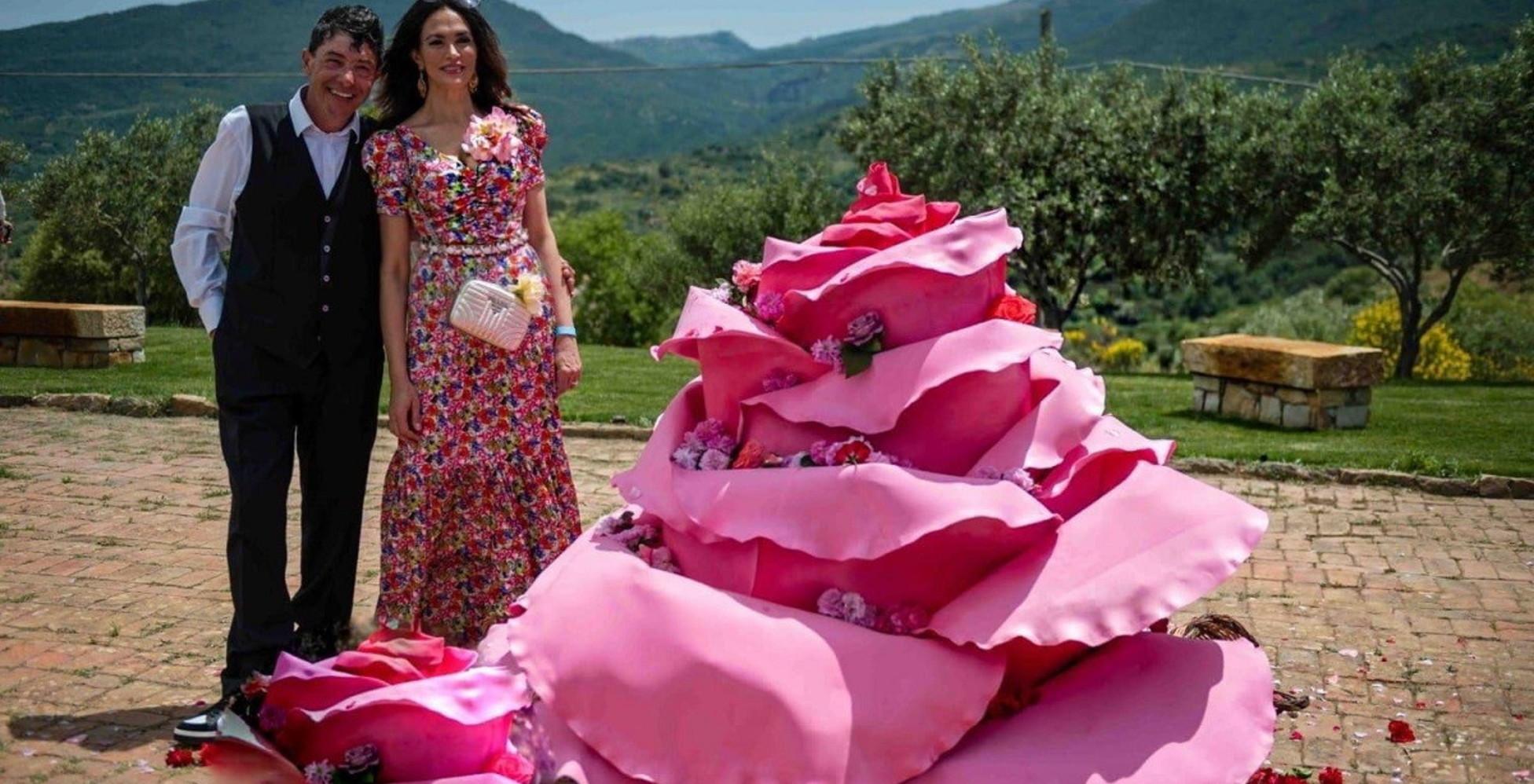 festa-delle-rose:-alla-tenuta-fiasconaro-una-giornata-conmaria-grazia-cucinotta