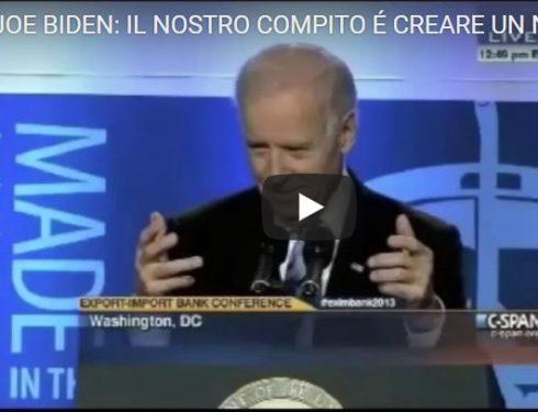 joe-biden:-il-nostro-compito-e-creare-un-nuovo-ordine-mondiale-–-la-cina-deve-prosperare-per-noi