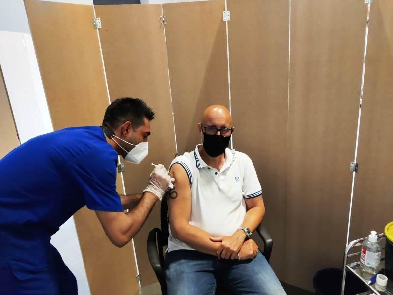 """al-via-l'iniziativa-vaccinarte,-scopri,-emozionati-e-vaccinati"""",-al-mume-museo-regionale-di-messina-[foto]"""
