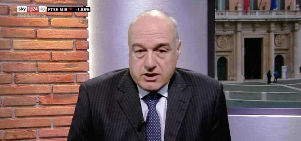 michetti,-il-candidato-capitolino-che-conferma-il-peso-politico-di-giorgia-meloni