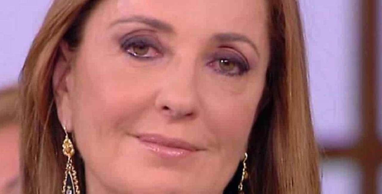 stasera-italia,-barbara-palombelli-crolla-e-piange-in-diretta,-in-studio-nessuno-parla-piu