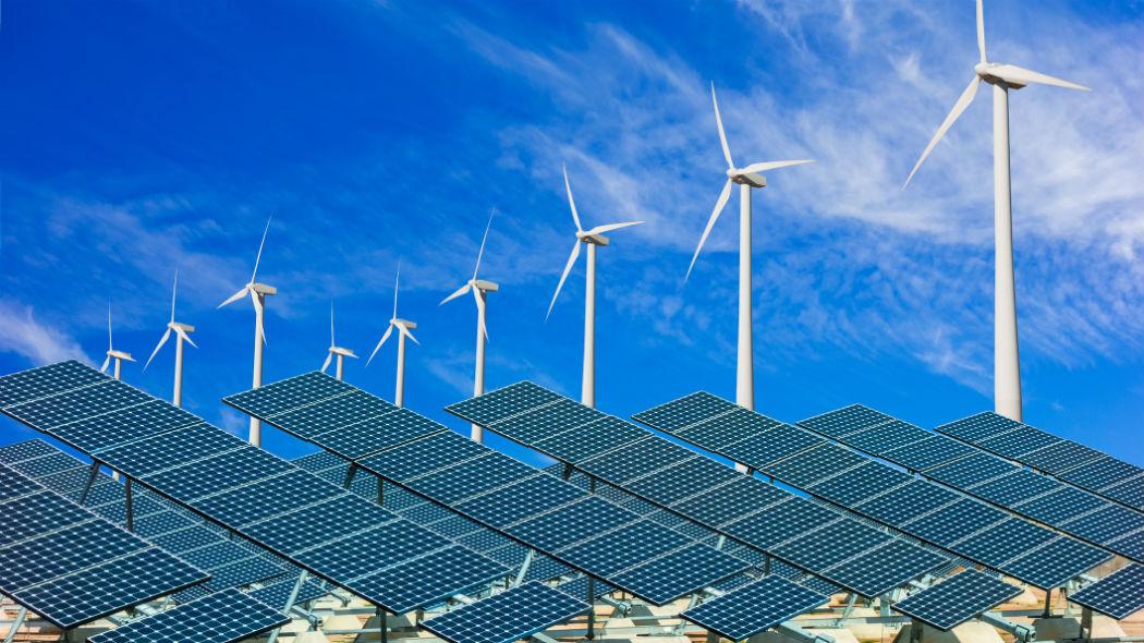 quali-sono-i-siti-che-emettono-piu-anidride-carbonica?