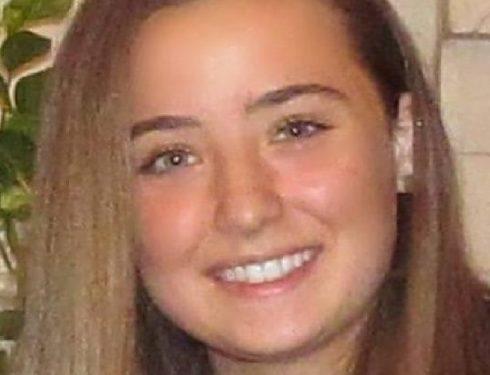 morta-camilla,-la-18enne-finita-in-ospedale-a-genova-dopo-il-vaccino-astrazeneca