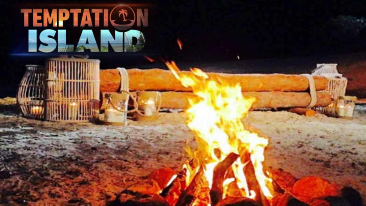 temptation-island,-sorpresa-nella-rosa-del-cast:-di-chi-si-tratta