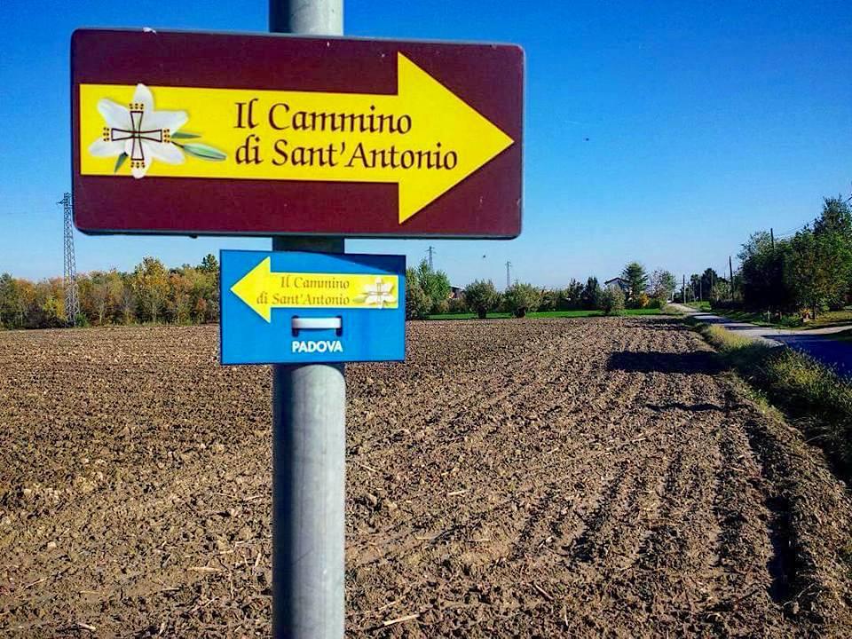 un-pellegrino-portoghese-in-calabria-per-ripercorrere-il-cammino-di-sant'antonio